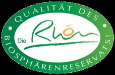 QualitaetsSiegel_Rhoen