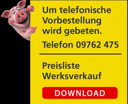 Rhoen_Grabfeld_Fleisch_RGF_Werksverkauf_neu